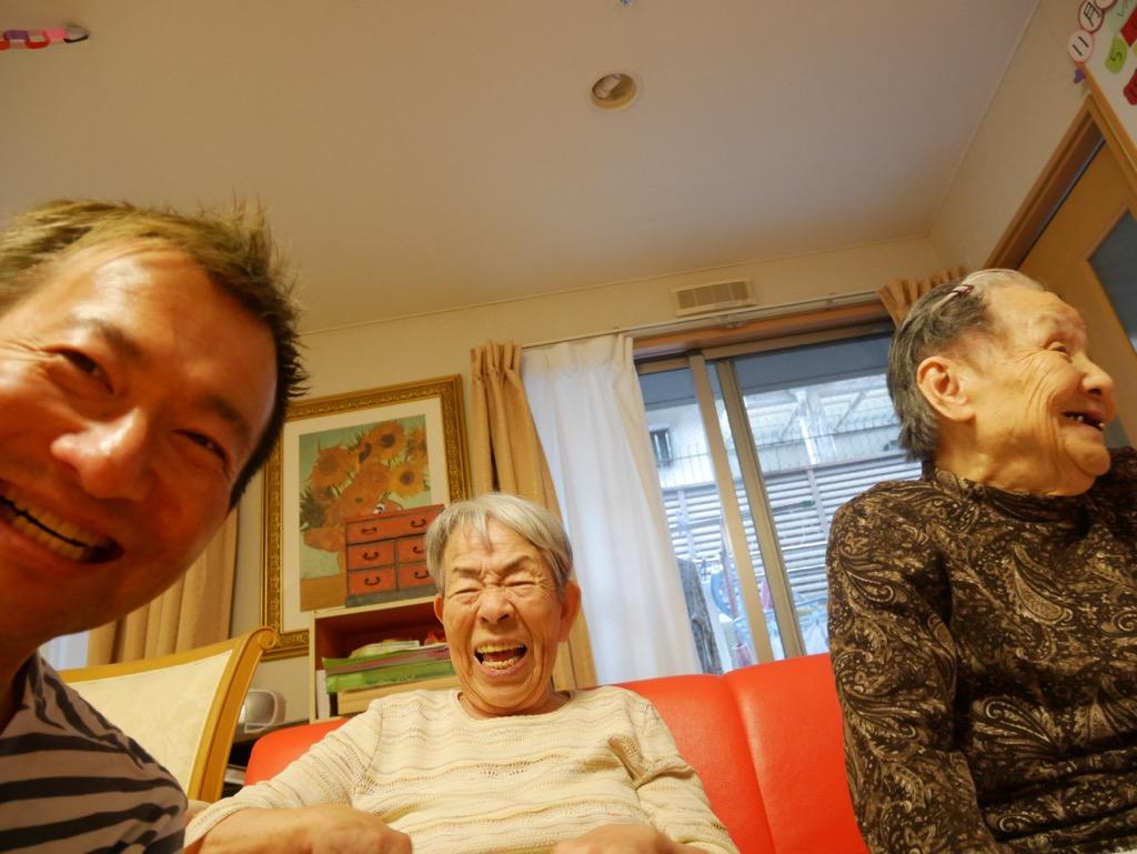 高齢者施設2
