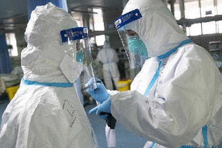 新型コロナウイルス対策にマレーシア医師会が推奨する○○とは?